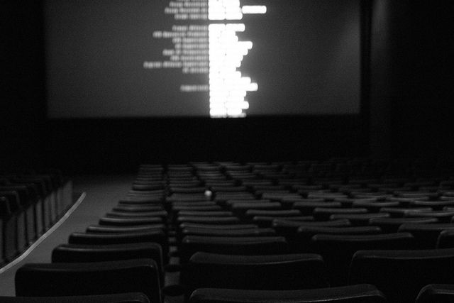 Филм, кино film