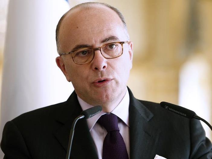 Bernar Kaznev