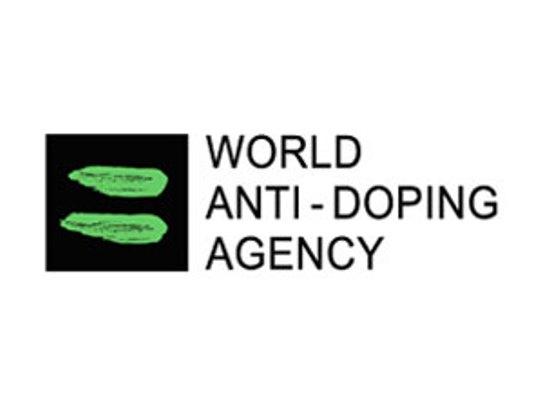 Светска антидопинг агенција