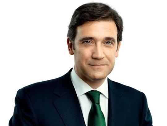 Педро Пасос Коелјо