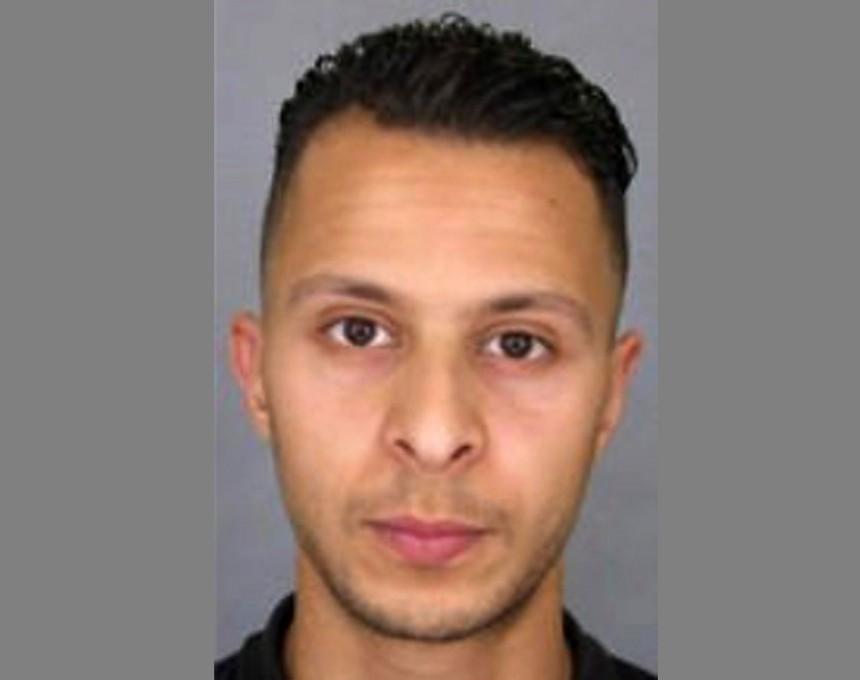 Salah-Abdeslam-MAI_2569221a