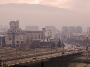 Zagaduvanje-magla-Skopje-3