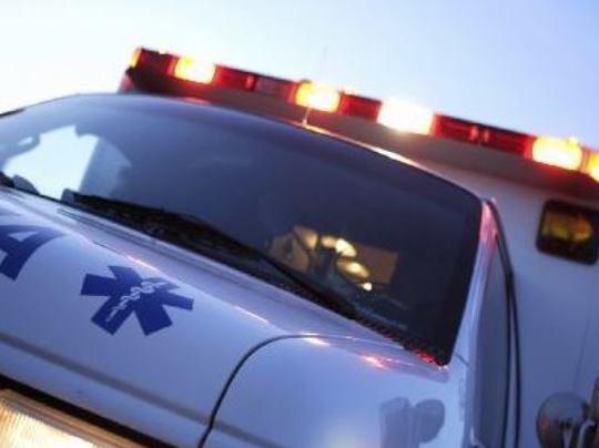 ambulance-generic2