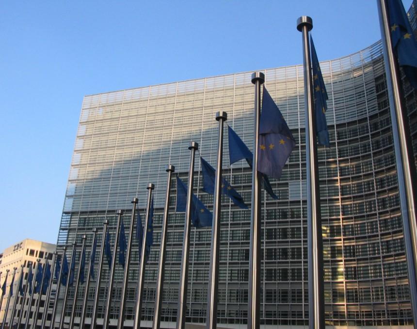 evropska-komisija111