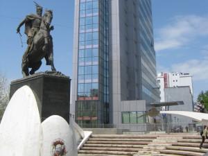 kosovo vlada Косово влада