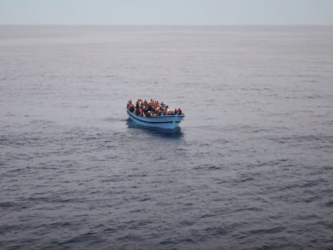migranti мигранти begalci бегалци