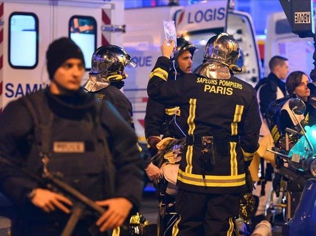 pariz napad teroristi