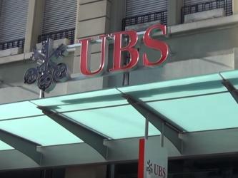 ubs-333x250