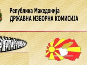 Drzhavna-Izborna-Komisija