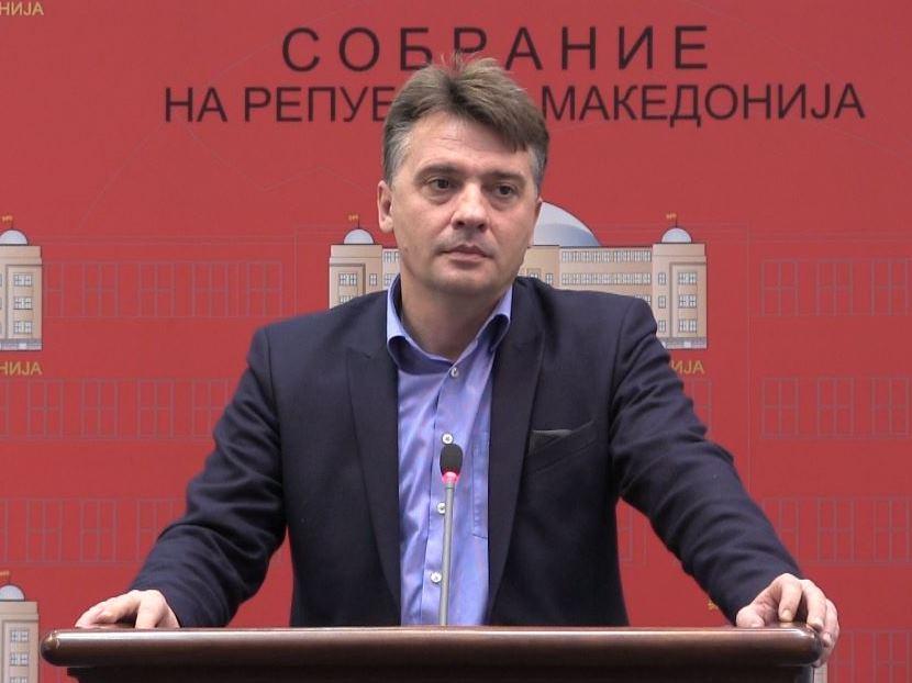 Petre-SHilegov