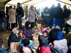 begalci бегалци