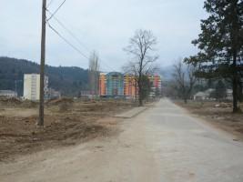 Битола: Златниот рид стана мрачна населба