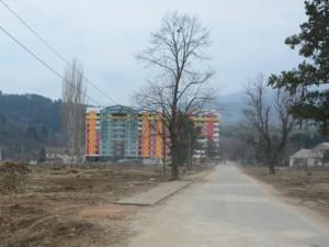 manastir 2