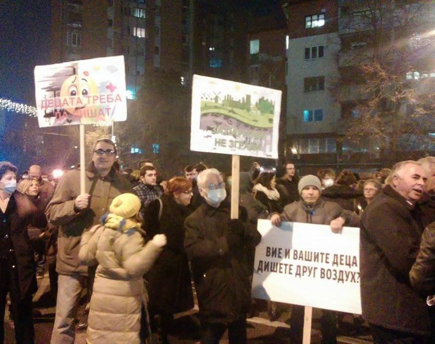 protest za vozduh 14