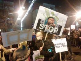 protest za vozduh 2