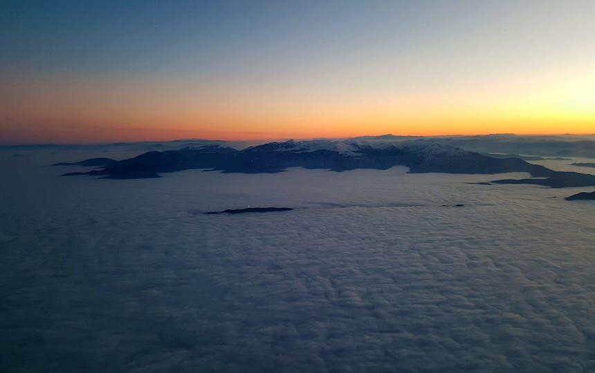 slika magla wizzair