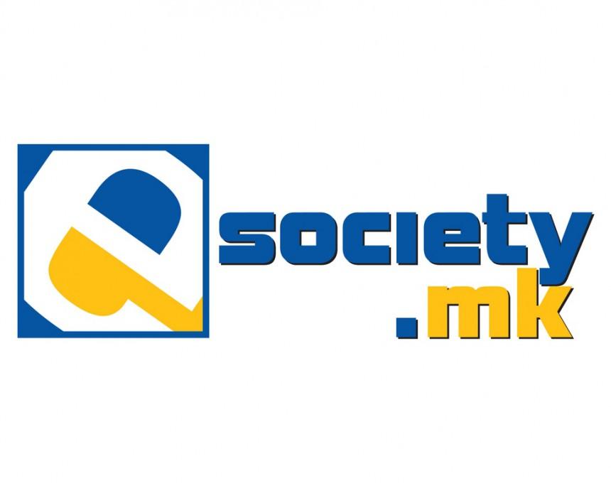 socyeti-860x680