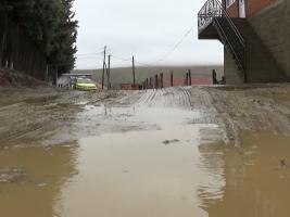 Велес: Десет села отсечени од цивилизацијата и од буџетот