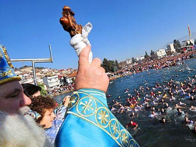 vodici-Ohrid