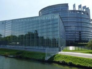 Evrorpski-parlament-strazbur