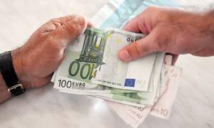 pari-evra-honorari
