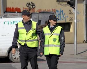 policija-2-860x680