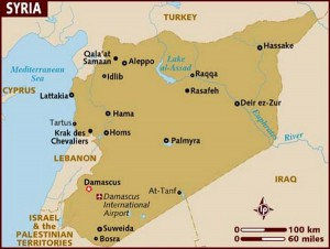 sirija, сирија