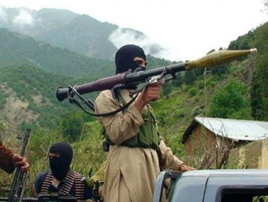 talibanci 1