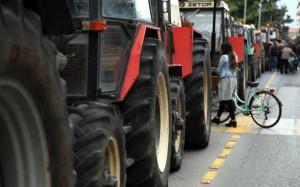 tractors-thumb-large