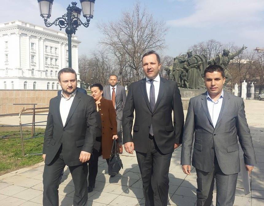 Министри-заменици-сдсм-влада-оставка