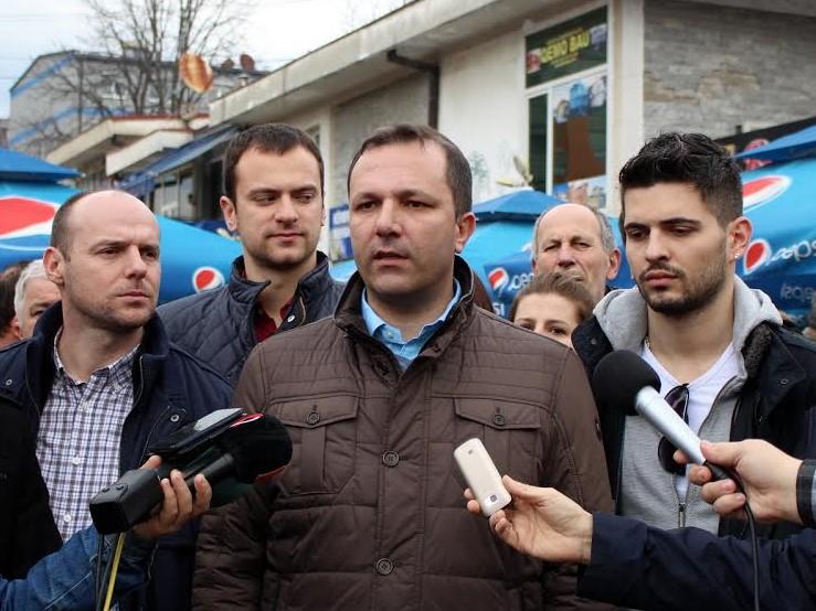 Оливер-Спасовски-Тетово