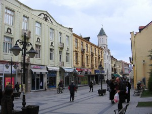 Bitola1