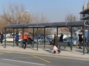 Novi avtobuski postojki (KJ Pitu) (1)