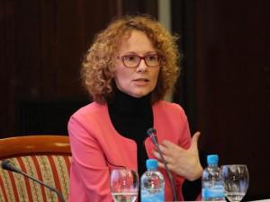Рада-Шекеринска-конференција