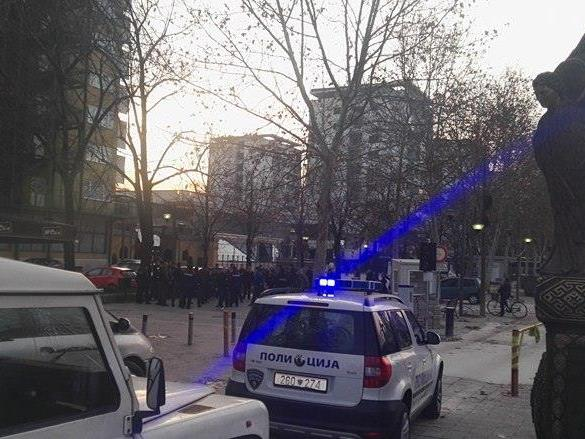 gtc policija