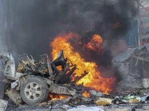 kabul napad avganistan