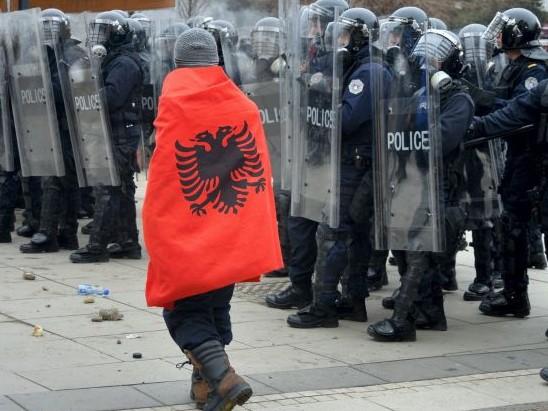 kosovo-protest-u-januaru2