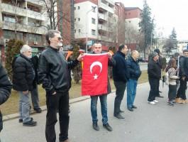 protest Turci Vlada 2