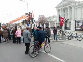 protest Turci Vlada1