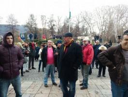 protest turci 5