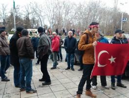 protest turci 6