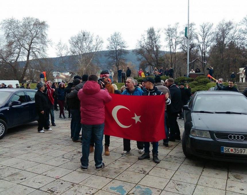 protest turci 7