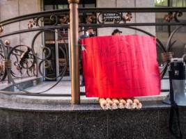 protest ustaven 2
