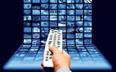 televizija-thumb