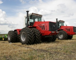 traktori-860x680