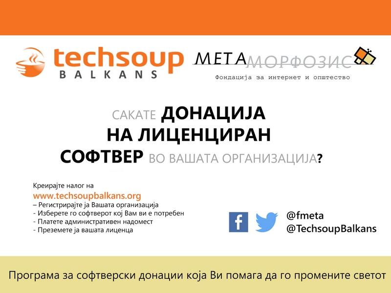 Tehsup