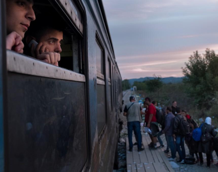 бегалци, begalci