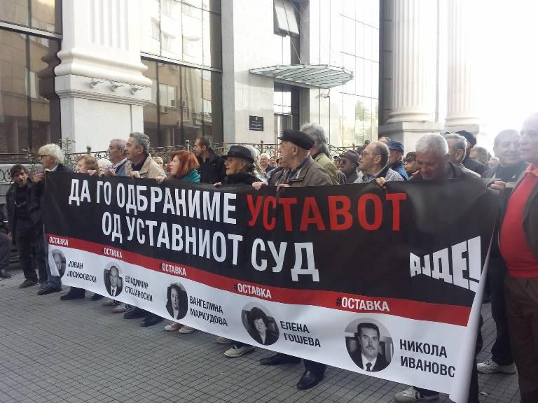 Ustaven sud protest 05.03 (3)