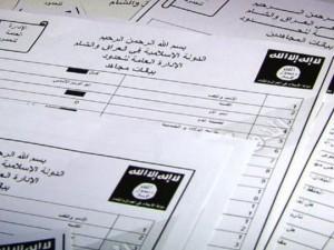 dokumenti ID BBC