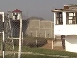 zatvor stip